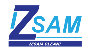 IZsam South Florida